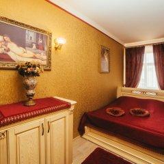 Апартаменты Apartments Lux in city center Lviv спа фото 2