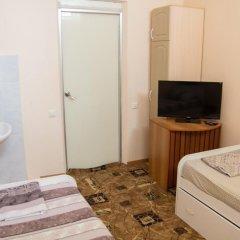 """Mini-hotel """"Ural"""" Стандартный номер с 2 отдельными кроватями фото 3"""