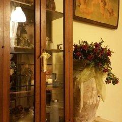 Отель Palazzo Gancia Италия, Сиракуза - отзывы, цены и фото номеров - забронировать отель Palazzo Gancia онлайн сауна