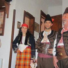 Отель Guest House Konakat Болгария, Чепеларе - отзывы, цены и фото номеров - забронировать отель Guest House Konakat онлайн развлечения