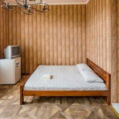 Апартаменты Studio on Kopernyka street удобства в номере