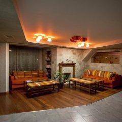 Отель Pirin Lodge Apt 37 Банско спа фото 2