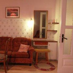 Отель Villa Tiigi Стандартный номер с различными типами кроватей фото 7