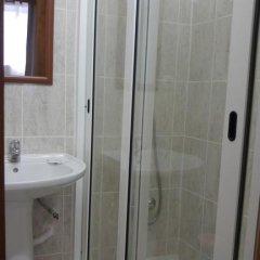 Braganca Oporto Hotel 2* Стандартный номер разные типы кроватей фото 7