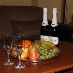 Astoria Hotel спа