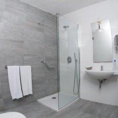 Hotel Santana 4* Стандартный номер с двуспальной кроватью фото 5