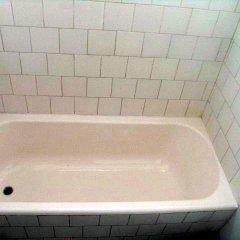 Отель Ginger Lily Ямайка, Порт Антонио - отзывы, цены и фото номеров - забронировать отель Ginger Lily онлайн ванная фото 2