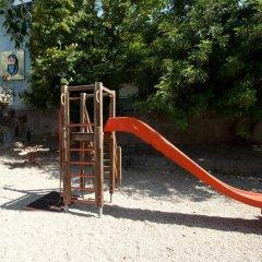 Апартаменты Apartment Perimar детские мероприятия