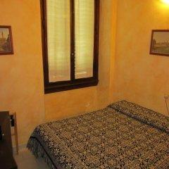 Hotel Lombardi 2* Стандартный номер с двуспальной кроватью фото 6
