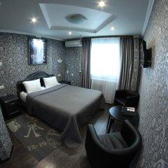 Мини-отель Фортуна комната для гостей фото 2