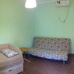 Гостевой Дом Рита Стандартный номер с различными типами кроватей фото 6