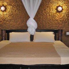 Отель Manikgoda Tea Paradise Люкс с различными типами кроватей фото 5