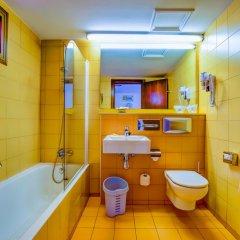 SBH Taro Beach Hotel - All Inclusive 4* Стандартный номер с различными типами кроватей фото 11