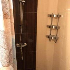 Отель Teddy House Свети Влас ванная фото 2