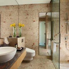 Отель Resorts World Sentosa - Beach Villas 5* Люкс с различными типами кроватей фото 4