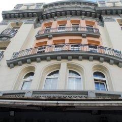 Отель Ilisia Греция, Салоники - отзывы, цены и фото номеров - забронировать отель Ilisia онлайн фото 2