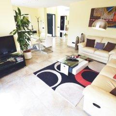 Отель Villa Adriano комната для гостей фото 2