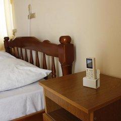 Гостиница Inn Buhta Udachi 3* Стандартный номер с различными типами кроватей фото 19