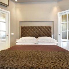 Отель Suite de Pecori Италия, Флоренция - отзывы, цены и фото номеров - забронировать отель Suite de Pecori онлайн комната для гостей фото 3