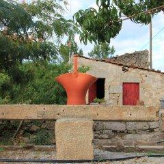 Отель Quinta de Fiães фото 13