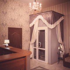 Гостиница Mini Hotel Prime в Санкт-Петербурге отзывы, цены и фото номеров - забронировать гостиницу Mini Hotel Prime онлайн Санкт-Петербург интерьер отеля фото 2