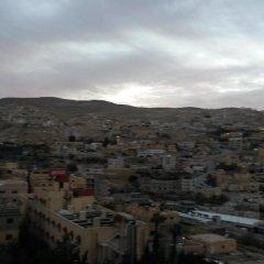 Отель Sharah Mountains Hotel Иордания, Вади-Муса - отзывы, цены и фото номеров - забронировать отель Sharah Mountains Hotel онлайн фото 2