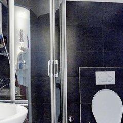 Апартаменты Comfort Apartments by LivingDownTown ванная фото 2