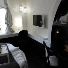 Гостиница Дизайн-отель Шампань в Ставрополе 2 отзыва об отеле, цены и фото номеров - забронировать гостиницу Дизайн-отель Шампань онлайн Ставрополь комната для гостей фото 3