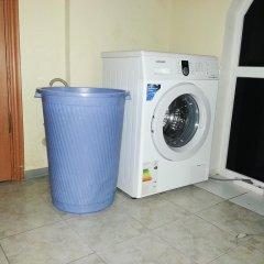 Esentai Hostel Алматы удобства в номере фото 2