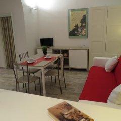 Отель Valerix 2 Апартаменты с различными типами кроватей фото 39