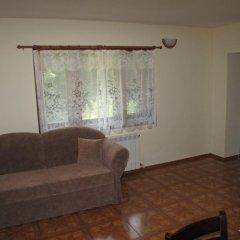 Отель Guest House St. Michael 3* Стандартный номер с разными типами кроватей фото 2