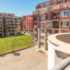 Отель Europe Apartments Болгария, Поморие - отзывы, цены и фото номеров - забронировать отель Europe Apartments онлайн