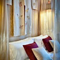 Отель Château Monfort 5* Улучшенный номер с различными типами кроватей фото 6