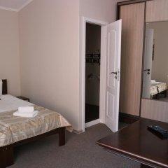 Orange Hotel 3* Стандартный номер с 2 отдельными кроватями
