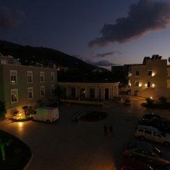 Отель Le Palazzine Hotel Албания, Влёра - отзывы, цены и фото номеров - забронировать отель Le Palazzine Hotel онлайн