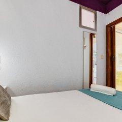 Отель Deep Purple Испания, Барселона - отзывы, цены и фото номеров - забронировать отель Deep Purple онлайн удобства в номере