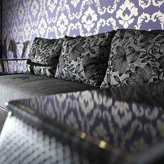 Гостиница Lavra Apartments Украина, Киев - отзывы, цены и фото номеров - забронировать гостиницу Lavra Apartments онлайн комната для гостей фото 3