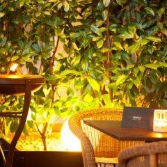 Отель Central Plaza Hotel Швейцария, Цюрих - 5 отзывов об отеле, цены и фото номеров - забронировать отель Central Plaza Hotel онлайн фото 3