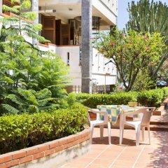 Отель Siciliable Капачи фото 14