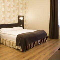 Гостиница Династия 3* Апартаменты разные типы кроватей фото 16