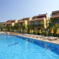 Hotel Yalta 3* Вилла фото 14