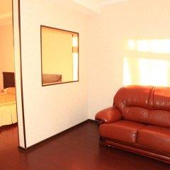 Гостиница Гранд Элит в Сочи 1 отзыв об отеле, цены и фото номеров - забронировать гостиницу Гранд Элит онлайн комната для гостей фото 2