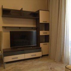 Отель Studio Venera Palace Болгария, Солнечный берег - отзывы, цены и фото номеров - забронировать отель Studio Venera Palace онлайн удобства в номере фото 2