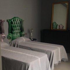 Отель Secondo Pensiero Италия, Милан - отзывы, цены и фото номеров - забронировать отель Secondo Pensiero онлайн удобства в номере