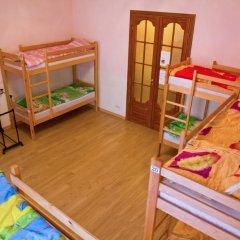 Хостел Life Одесса детские мероприятия
