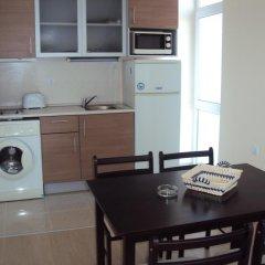 Отель Sun City Apartments Болгария, Солнечный берег - отзывы, цены и фото номеров - забронировать отель Sun City Apartments онлайн в номере фото 2