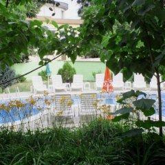 Hotel Europa детские мероприятия фото 2
