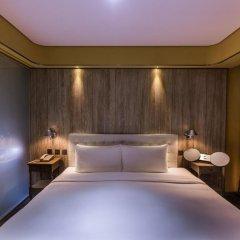 Inhouse Hotel 3* Стандартный номер с различными типами кроватей
