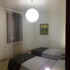 Отель Harry's Guest House Италия, Венеция - 2 отзыва об отеле, цены и фото номеров - забронировать отель Harry's Guest House онлайн комната для гостей фото 11