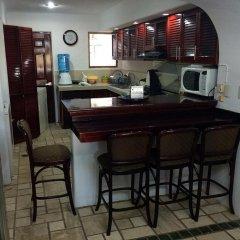 Отель Puerto Iguanas 19 by Palmera Vacations в номере